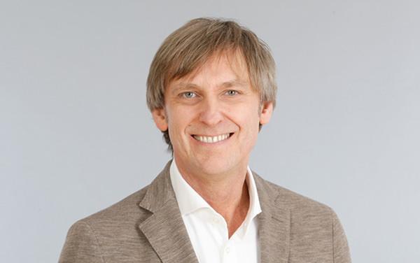 Dr. med. Ryszard van Rhee